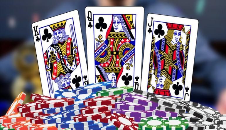 Online Poker 20 No Deposit Bonus 888 Poker