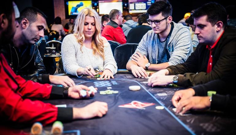 Is Limping Preflop in Poker Really a Big No-No?