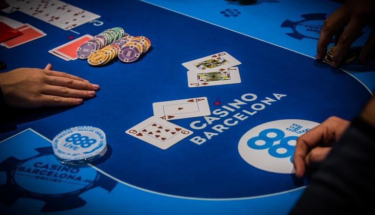 888 Poker Online Poker 20 No Deposit Bonus