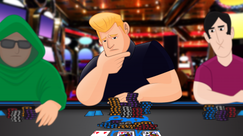 C betting poker sites will az pass regulations for sports betting