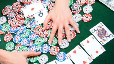Definition roi poker uk poker tours 2016