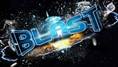 Blast Millions Sit & Go Special Editions