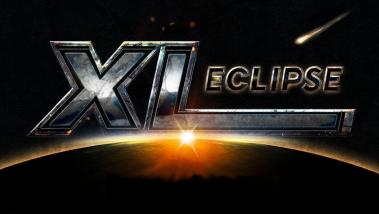 XL Eclipse is Back with 34 Exciting Events