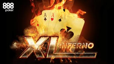 2020 XL Inferno Demolishes 2019 Numbers, Awarding $1,851,663!