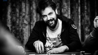 888poker's All-Time List of Top 8 Poker Interviews!