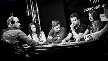 Your One-Stop Guide to PLO Poker Games