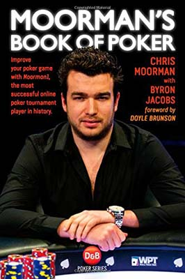 888 poker volume