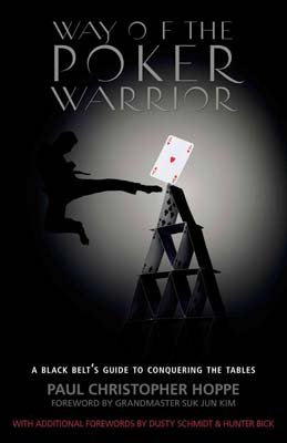 Way of the Poker Warrior