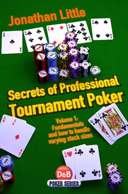 Download free poker books casino en directo